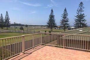 4/11 Reddall Parade, Lake Illawarra, NSW 2528