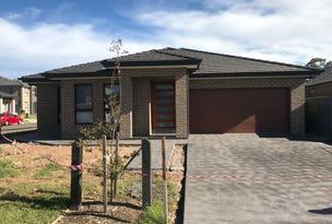 10 Dipodium Avenue, Denham Court, NSW 2565