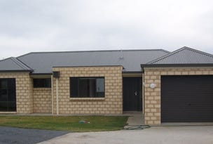 1/24 Fartch Street, Mount Gambier, SA 5290