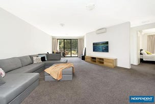 141/121 Easty Street, Phillip, ACT 2606
