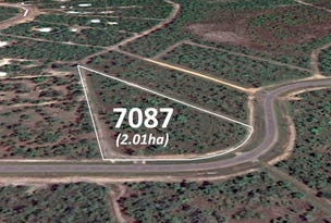 7087 Compigne Rd, Girraween, NT 0836