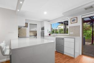 3/44 Campbell Street, Woonona, NSW 2517
