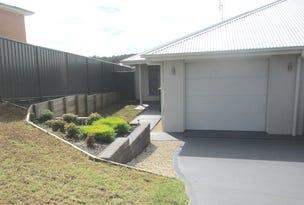 9B PERLY GROVE, Cameron Park, NSW 2285
