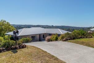 10 Campfire Court, Terranora, NSW 2486