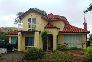 7 Bayview Avenue, Wirrina Cove, SA 5204