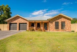 18 Bandulla Street, Coonabarabran, NSW 2357