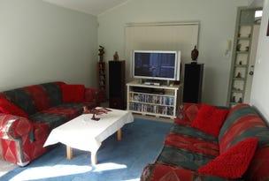 5 Roebuck Place, Illawong, NSW 2234