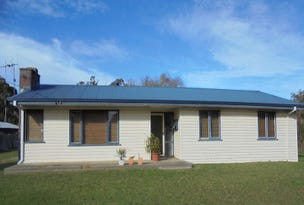 227 South Coast Hwy, Gledhow, WA 6330