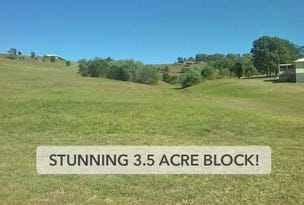 25-27 ATC Hall Road, Childers, Qld 4660