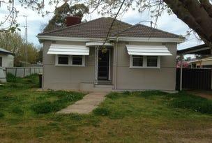 20 Binalong Street, Young, NSW 2594