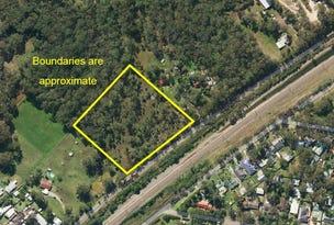 49-63 Railway Rd, Warnervale, NSW 2259