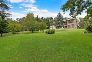 1 Inberra Road, Bilpin, NSW 2758