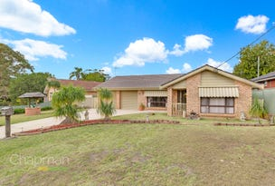 75 White Cross Road, Winmalee, NSW 2777