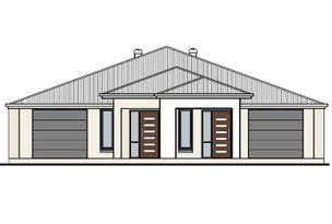 Lot 45 new street in the Cove Estate, Redbank, Qld 4301