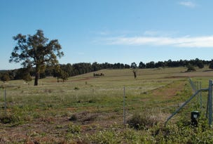 Lot 149 Sparrowhawk Road, Wundowie, WA 6560