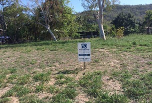 8 Serene Place, Nelly Bay, Qld 4819
