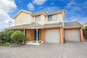 630  The Horsley Drive, Smithfield, NSW 2164