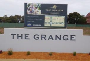 The Grange Estate - Marlboro Drive, Kialla, Vic 3631