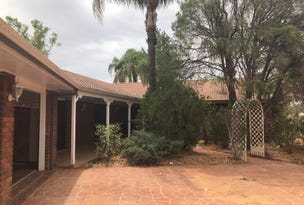 251 Alfred Street, Charleville, Qld 4470