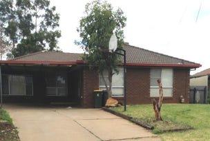 30 Mumford Cres, Dubbo, NSW 2830