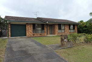 14 McFadyn Street, Toormina, NSW 2452