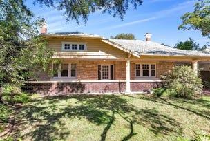8 Bolingbroke Grove, Toorak Gardens, SA 5065