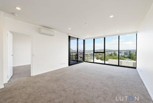 126/39  Benjamin Way, Belconnen, ACT 2617