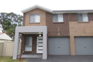 13-15 Frank Street, Mount Druitt, NSW 2770