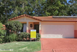 12/26 Hilltop Parkway, Tallwoods Village, NSW 2430