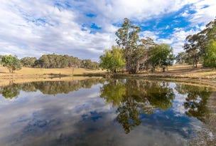 411 Lower Lewis Ponds Road, Orange, NSW 2800