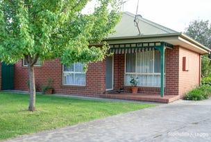 1/472 Heriot Street, Lavington, NSW 2641