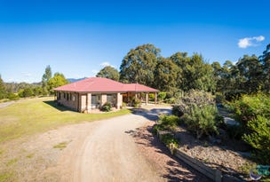 2 Rainforest Parkway, Narooma, NSW 2546