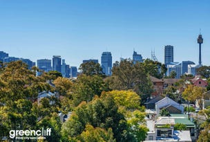 86/4 Alexandra Dr, Camperdown, NSW 2050