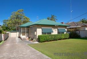6 Kananook Crescent, Belmont North, NSW 2280
