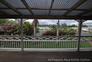 33A Lake Apex Drive, Gatton, Qld 4343