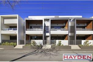 110/68 Argo Street, South Yarra, Vic 3141