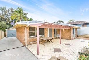 93 Ocean Beach Drive, Shellharbour, NSW 2529