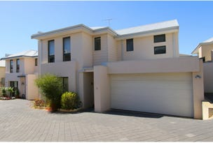 6/15 McCallum Crescent, Ardross, WA 6153