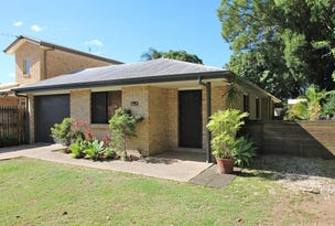 24 Court Road, Nambour, Qld 4560