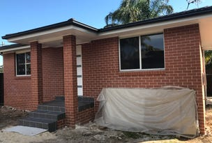 13A Selms Place, Minto, NSW 2566