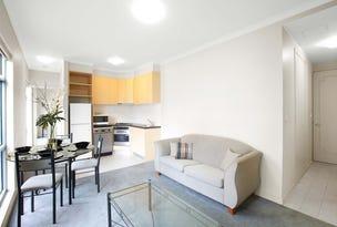 305/547 Flinders Lane, Melbourne, Vic 3000