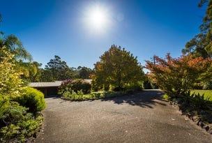 2467 Princes Highway, Merimbula, NSW 2548