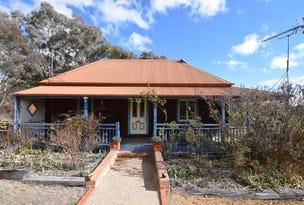 1585 Sofala Road, Peel, NSW 2795