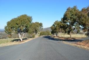lot 7 Salt Clay Road, Cootamundra, NSW 2590