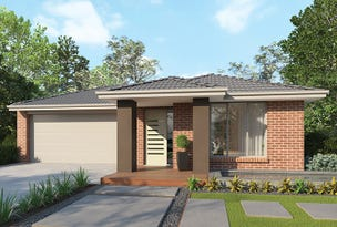 Lot 3/12 Wireless Street, Kangaroo Flat, Vic 3555