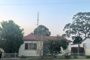 96 Wentworth Street, Oak Flats, NSW 2529