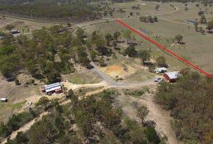 295 Rampion Hills Road, Marulan, NSW 2579