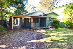 10 Thompson Street, Bundeena, NSW 2230