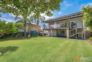 33 Northcote Avenue, Swansea Heads, NSW 2281