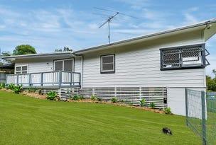 4 Jubilee Street, Maclean, NSW 2463
